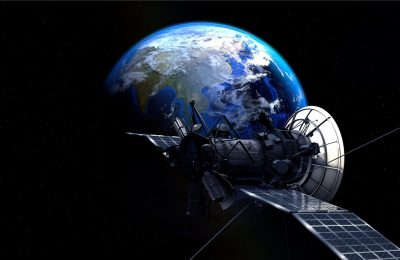 NASA to improve Global Navigation Satellite System (GNSS) efficiency for more accurate and reliable positioning and timing data