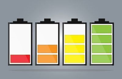 A new renewable energy storage battery is in the works, say researchers