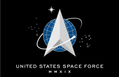 Raytheon will be partnering with Space Force to analyze the ground systems for New Satellites