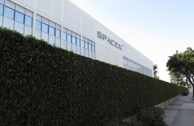 The Space Force has awarded contracts to ULA and SpaceX for four country-wide security missions